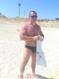 See dimoh47's Profile
